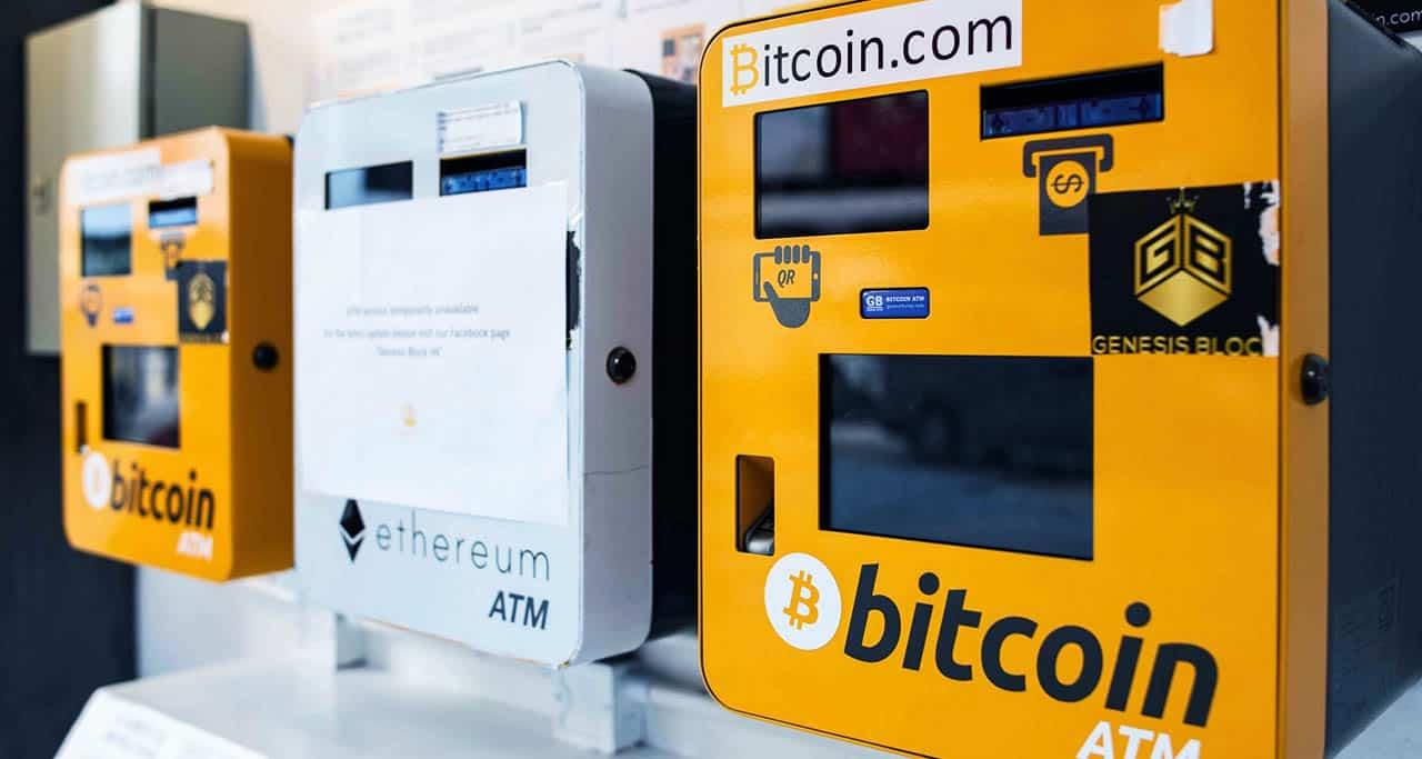 Come comprare Bitcoin con carta prepagata Postepay: Guida